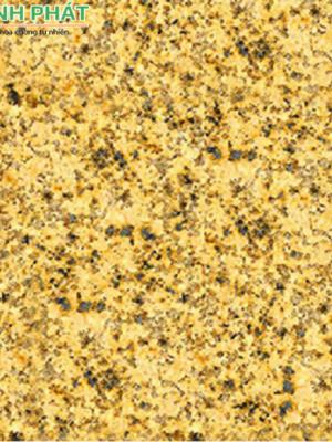 mẫu đá vàng bình định