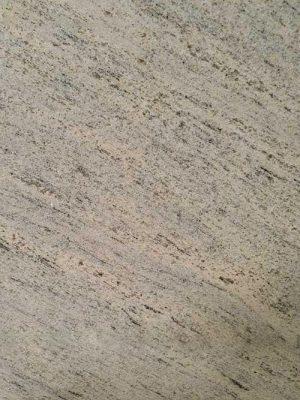 KIM THỊNH PHÁT chuyên cung cấp, bán đá và lắp đặt công trình đá Đá Vàng Sa Mạc Vân Xéo bao gồm ốp cầu thang, ốp bàn bếp, ốp mặt tiền, lát nền nhà, ốp cột đá giá rẻ uy tín chất lượng trên toàn quốc gọi ngay 093 8744 888