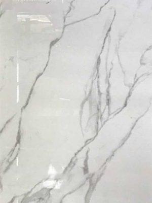 mẫu đá trắng sứ Vân Mây
