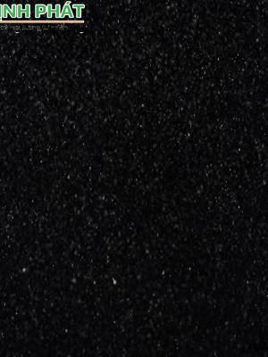 mẫu đá đen ấn độ