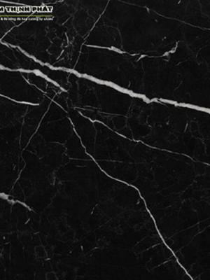đá đen tia chớp