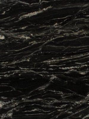 Đá Rừng Đen hay còn gọi Granite Black Forest