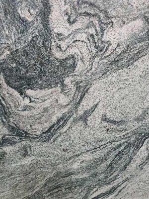 mẫu đá trắng sa mạc