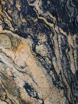 Chuyên cung cấp, bán đá và lắp đặt công trình đá Đá Vàng Nham Thạch bao gồm ốp cầu thang, ốp bàn bếp, ốp mặt tiền, lát nền nhà, ốp cột đá giá rẻ uy tín chất lượng trên toàn quốc gọi ngay 093 8744 888