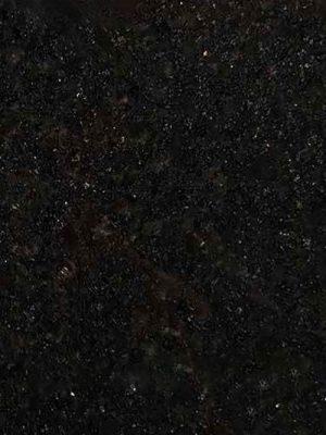 mẫu đá đen campuchia
