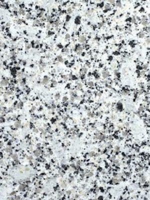 mẫu đá trắng ấn độ