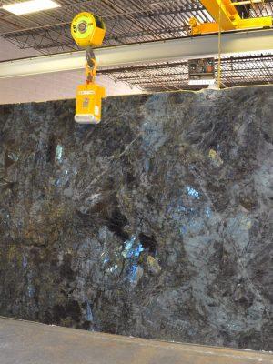 KIM THỊNH PHÁT chuyên bán đá và cung cấp đá, lắp đặt thi công Đá Ngọc Xanh Madagascar