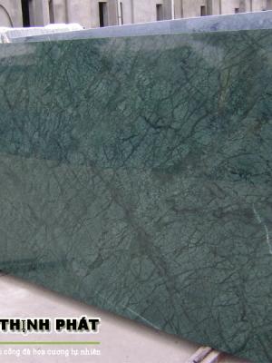 tấm Đá Marble xanh Napoli