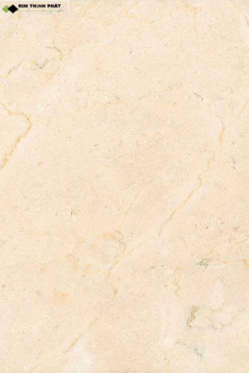 Đá Marble Cream Marfil