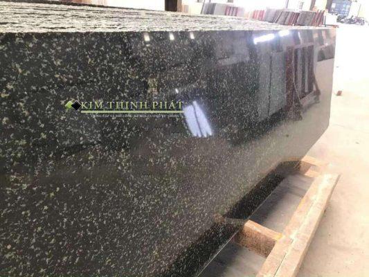 Đá Granite xanh Hassan